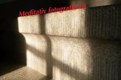 Bild-Schöpfung – Durch meditatives Fotografieren zur Ruhe kommen
