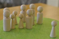 Sitzungen leiten – wirksam und partizipativ - ENTFÄLLT