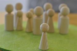 Sitzungen leiten – wirksam und partizipativ (Grundkurs) - ENTFÄLLT