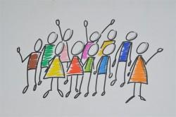 Hört! Die Glocken läuten! Religionssensible Begleitung von Kindern von Herbst bis Weihnachten – Franz-Kett-Pädagogik - AUSGEBUCHT, Warteliste möglich