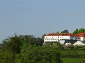 _DSC0162 Volkersberg Pano