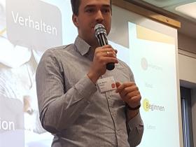 Dr Martin Kempen