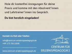 Fachtag_Teaser2