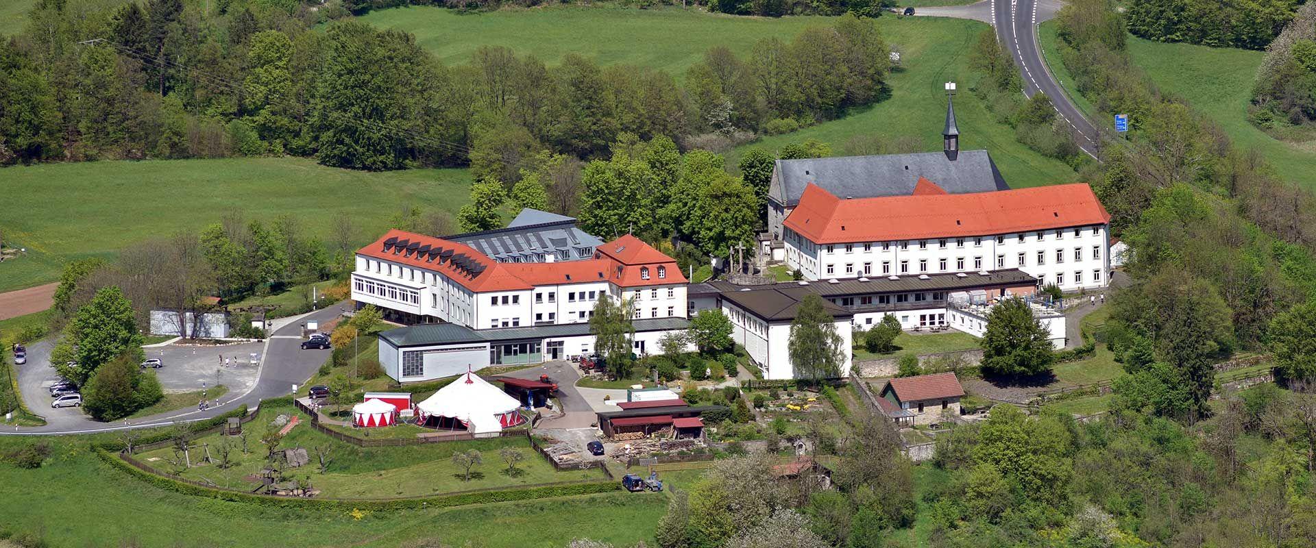 Volkersberg